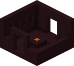 Ruines du Nether.png