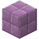 Bloc de purpur.png