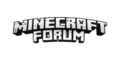 Minecraft Forums.png