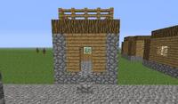 Petite maison village.png