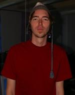 Aron Nieminen.png