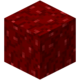 Bloc de verrues du Nether TU.png