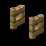 Portillon en bois de chêne (ouvert).png