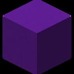 Béton violet.png