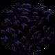 Obsidienne TU.png