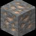Minerai de fer.png