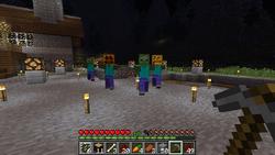 Zombiehalloween.png