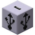 Chargeur USB.png