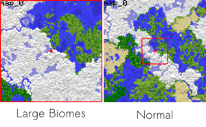 Gr norm biomes.png