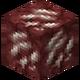 Minerai de quartz du Nether TU.png