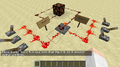 Comparator3.png