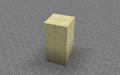 Redstone.bloc.bloc.png