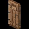Porte en bois d'acajou TU.png