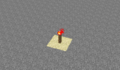 Redstone.air.torche.png
