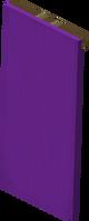 Bannière violette murale.png