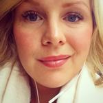 Siri Hoel Andersson.png