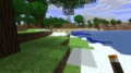 Biomes Example.png