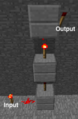 Redstone1x1up.png