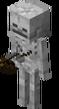 Squelette.png