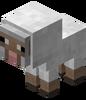 Bébé mouton blanc.png
