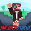 Mr.Moustache.png