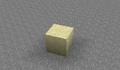 Redstone.air.bloc.png