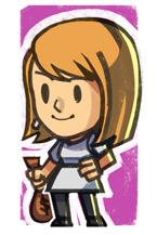 Karin Severinson (avatar Mojang).png