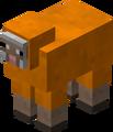 Mouton orange.png