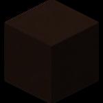 Terre cuite noire.png