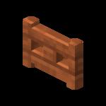 Portillon en bois d'acacia (fermé).png