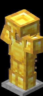 Porte-armure (Armure en or).png