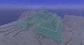MonumentOcean2.png