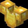 Plastron en or.png