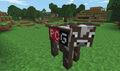12 Démo vache PC Gamer.jpg
