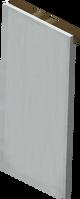 Bannière blanche murale.png