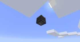 16w44a.png