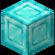 Bloc de diamant TU.png