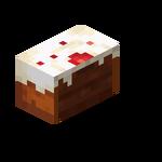 Gâteau 3.png