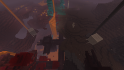 All nether biomes.png