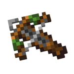 Exploding Crossbow (Dungeons).png