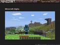 Minecraft Webpage Alpha v1.0.16 02.png