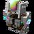 Mystery Armor (MCD).png