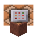 Potted Command Block.png