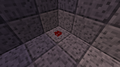 Active Redstone Wire (unconnected) (8) JE1.png