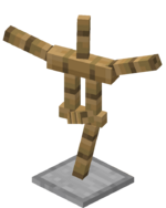 Armor Stand Pose 12.png