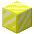 Block of Gold JE1.png