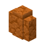 Red Sandstone Wall JE2 BE1.png