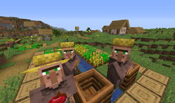VillagerOfferingItems.jpeg