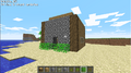 A house in 0.0.22a_05