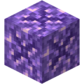 Budding Amethyst JE3 BE1.png